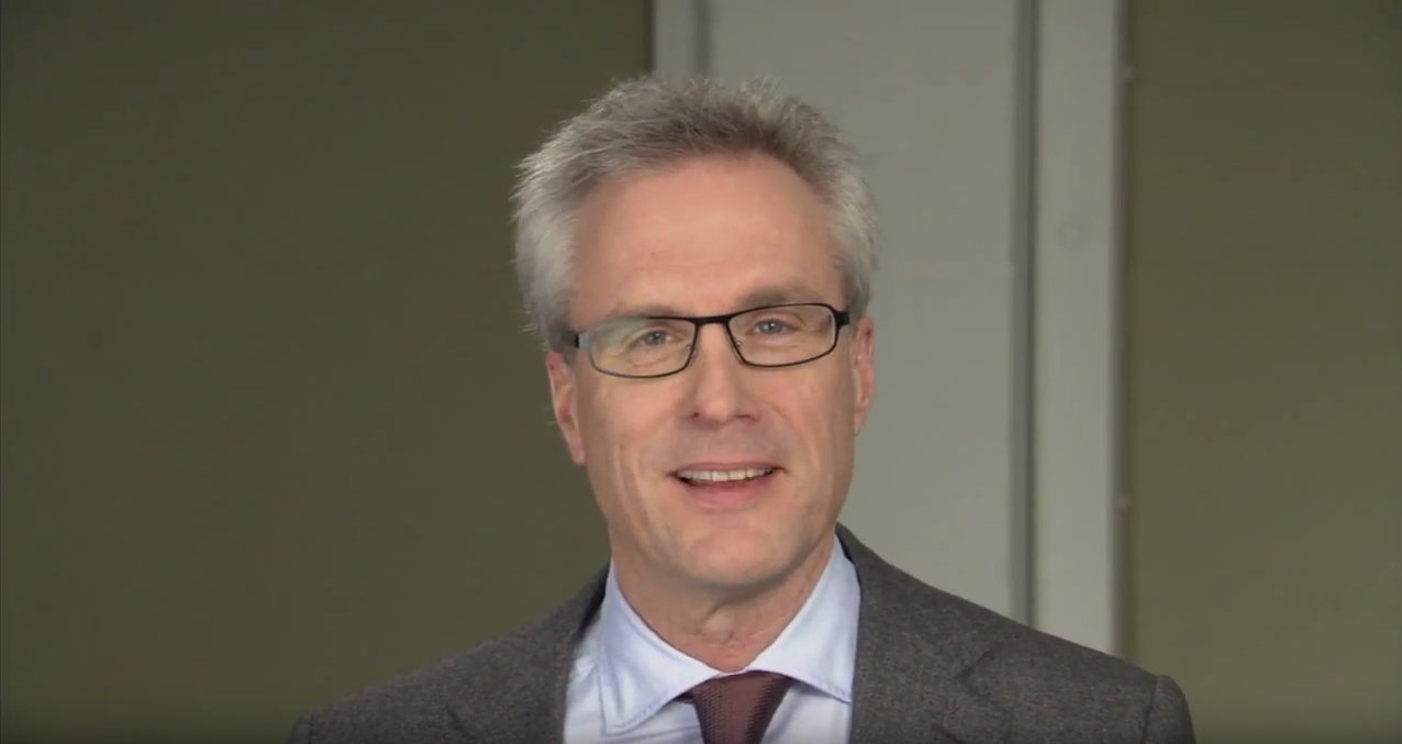 Video: Decision Quality in the Life Sciences Industry
