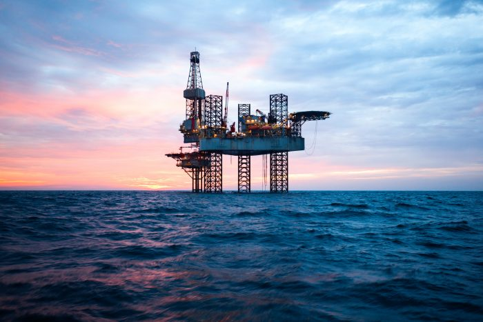 Consortium Strategizes the End-Game for a Mature North Sea Asset Portfolio