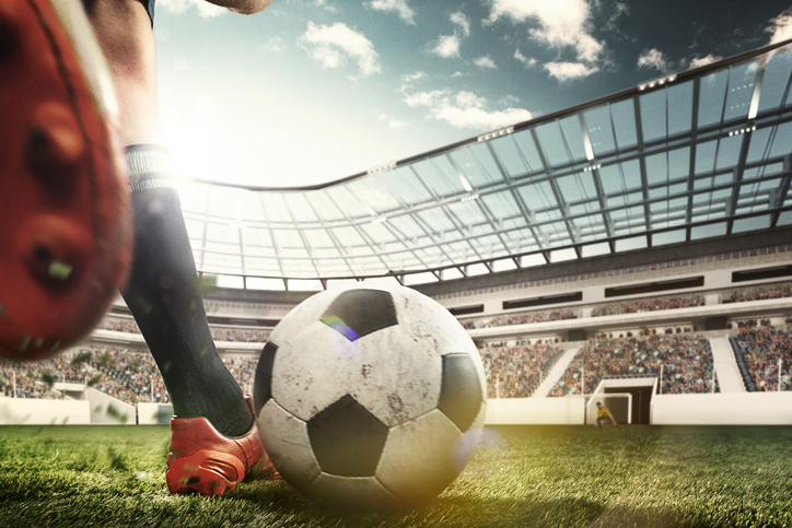 What is a Sports Sponsorship Worth? Measuring Marketing ROI